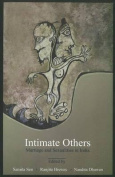 Intimate Others