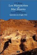 Los los Manuscritos del Mar Muerto [Spanish]