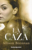 La Caza = The Hunt [Spanish]