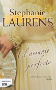 El Amante Perfecto = The Perfect Lover [Spanish]