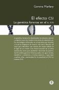 El Efecto Csi [Spanish]