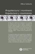 Arquitectura I Moviment