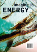 Imagine No. 05: Energy