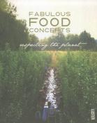 Fabulous Food Concepts
