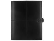 Filofax Classic Organiser A4 Black