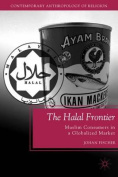 The Halal Frontier