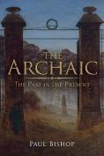 The Archaic
