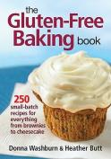 The Gluten-free Baking Book