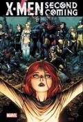 X-men: Second Coming