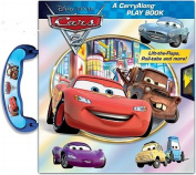 Cars 2 [Board Book]