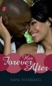 Her Forever After