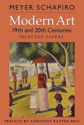 Modern Art: 19th and 20th Centuries