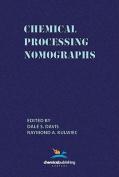 Chemical Processing Nomographs