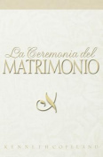 Ceremonia del Matrimonio