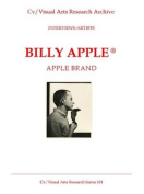 Billy Apple(R)