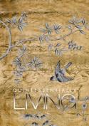 Quintessentially Living, Volume II