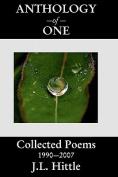 Anthology of One