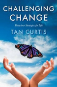 Challenging Change