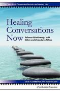 Healing Conversations Now