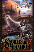 Sygillis of Metatron