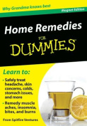 Home Remedies for Dummies