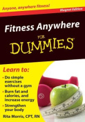 Fitness Anywhere for Dummies