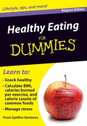 Healthy Eating for Dummies