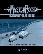 Masterbook Companion