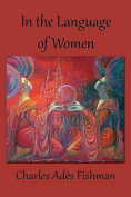 In the Language of Women