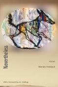 Nevertheless - Poems