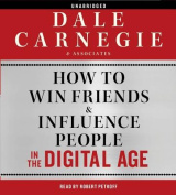 How to Win Friends and Influence People in the Digital Age [Audio]