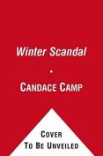 A Winter Scandal