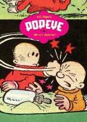 Popeye: ': v. 6