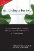 Mindfulness for Two