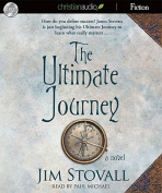 The Ultimate Journey [Audio]