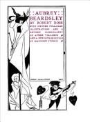 Aubrey Beardsley
