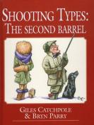 Shooting Types
