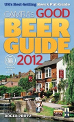 Good Beer Guide 2012: 2012