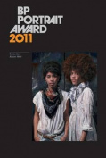 BP Portrait Award: 2011