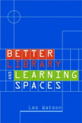 Better Library and Learning Space