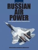 Russian Air Power