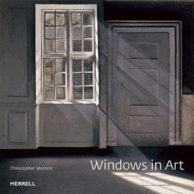 Download E-Books Bestsellers «Windows in Art»
