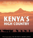 Kenya's High Country