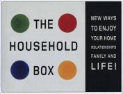 A Household Box