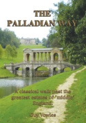 The Palladian Way