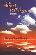 Heart of Dharma