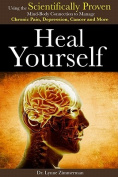 Heal Yourself
