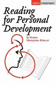 Reading for Personal Development