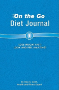 On the Go Diet Journal