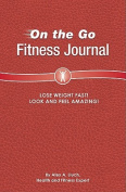 On the Go Fitness Journal